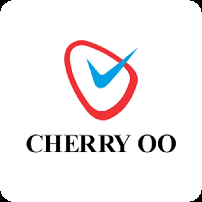 Marathon client Cherry Oo