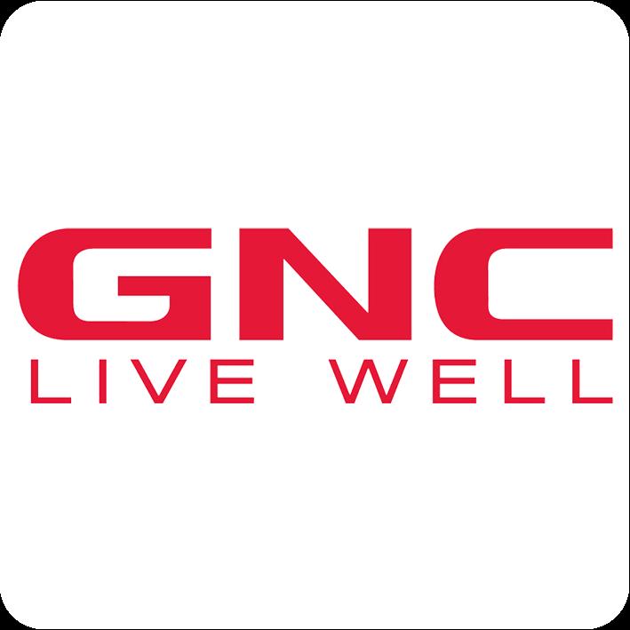 Marathon client GNC Nutrition